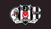 Derbi kararına Beşiktaş'dan açıklama