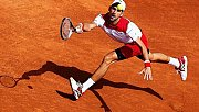 Djokovic'ten Barcelona'ya erken veda