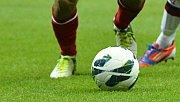 Spor Toto 1. Lig'de kritik cumartesi