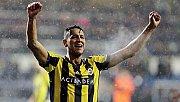 Fenerbahçe'nin en istikrarlısı De Souza