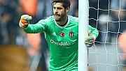 Beşiktaş'ta Fabri'ye yurt dışından teklif var