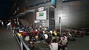 Fenerbahçe öğrenci idirim kartlarına büyük ilgi