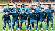 Fenerbahçe, Fulham ile karşılaşıyor