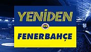 Fenerbahçe yeni sloganını duyurdu