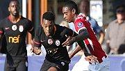 Galatasaray 1- PSV Eindhoven3