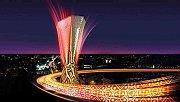 UEFA Avrupa Ligi'nde ilk maçlar oynandı