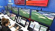 Fenerbahçe maçında VAR sistemi uygulanacak