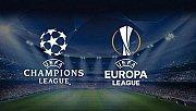 Şampiyonlar Ligi ve UEFA Avrupa Ligi'nin Türkiye yayıncısı belli oldu