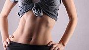 Kışın kilo almayı önlemenin 8 yolu