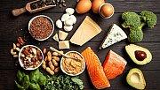 Son dönemin en popüler diyeti: Ketojenik Beslenme
