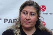 Erdoğan'ı Bozkurt İşaretiyle Selamladı Gözaltına Alındı