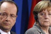 Yunanistan referandumu: AB'de büyük panik