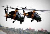 ATAK, PKK'yı dağda perişan etti