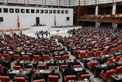 O Bakanlar istifa ediylor: İlk istifa Adalet Bakanı'ndan geldi