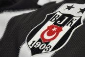 Beşiktaş ağır yara aldı.....