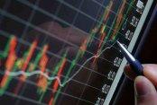 ABD verilerinin zayıf gelmesiyle dolar 2.69 liranın altında