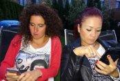 Aşırı cep telefonu kullanımı psikolojimizi bozuyor