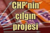 Kredi Kartı Borcuna Af sözü, CHP'nin çılgın projesi!!!
