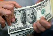 Dolar çılgınlığı dinmiyor: 2.6'dan döndü