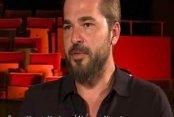 Engin Altan Düzyatan: 'Romantik Komedi' için 3 film teklifini reddettim