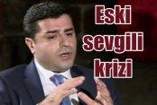Eski sevgililer HDP'ye oy verecek mi?