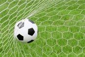 Futbolda günün sonuçları şöyle;
