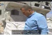 Savaştan bir yıl sonra Gazze: Wissam Diab'ın gözlemi