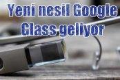 Google Glass'tan sürpriz var: İtalyan tasarımıyla geliyor