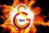 """Galatasaray'dan Taraftarlarına Şaka Gibi Açıklama """"İbrahimoviç İle Hiç Görüşmedik"""""""
