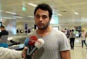 THY'nin New York İstanbul uçağı hasta yolcusunu Paris'e bıraktı