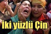 Çin yönetiminden vatandaşlarına Türkiye uyarısı: Dikkatli olun