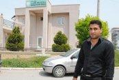 AK Partili Başkan Helallik İsteyip İntihar Etti