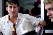 Nepal'deki Depremde Google Yöneticisi de Hayatını Kaybetti
