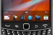Blackberry Microsoft'a mı Satılıyor
