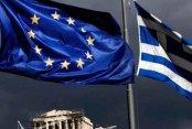 IMF: Yunanistan borçlarını sürdüremez