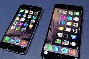 Apple, Rusya'daki iPhone satışlarını durdurdu