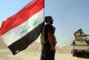 Irak'ta Tikrit kavgası: IŞİD için dev operasyon