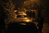 İstanbul'da terör operasyonu; Çok sayıda gözaltı var