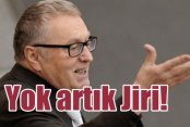 Jirinovski'den kan donduran teklif; İstanbul'a atom bombası atalım