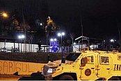Maltepe'de sabaha karşı 3 mahallede birden operasyon