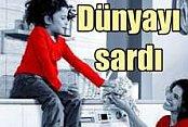 Türk Malı damgalı ürünler dünyayı sarıyor