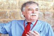 Amerikalı bilim adamından Ermenileri çılgına çeviren cevap