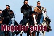 Diriliş Ertuğrul 29. bölüm; Moğollar'ın tuzağını bozuyor