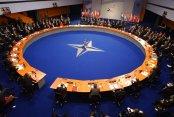 NATO: Diplomatik çözüm bulunmalı