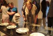 Adriyatik'teki eşsiz Osmanlı eserleri gün yüzüne çıktı