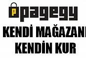 Pagegy nedir? Pagegy ile kazanmak mümkün mü?