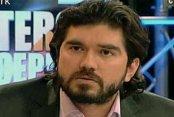 Fenerbahçe'den Rasim Ozan Kütahyalı İçin Suç Duyurusu