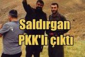 Ahmet Hakan'a saldırı: Saldırganlardan biri PKK'lı çıktı