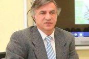 Gazeteci Şamil Kucur; İyi yazar olmak için çok okumalı