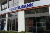 Tekstilbank'ı Çinli ICBC satın aldı
